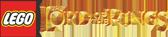 brand_small_0000s_0002_LLOTR-Logo