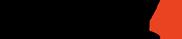 brand_small_0000s_0003_FarCry