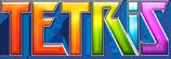 brand_small_0000s_0007_tetris