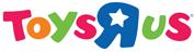 brand_small_0001s_0004_Toysrus