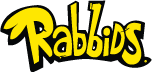 brand_small_0001s_0006_rabbids
