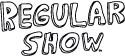 brand_small_0002s_0003_regular-show