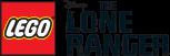 brand_small_0002s_0007_lego-loan-ranger