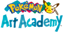 brand_small_0003s_0002_pokemon-art-
