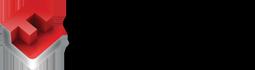 logo_small_0000s_0001_Flashman