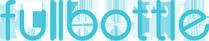 logo_small_0000s_0004_fullbottle