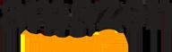 logo_small_0000s_0006_Amazon