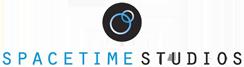 logo_small_0000s_0007_Spacetime-Studios