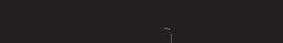 logo_small_0001s_0000_Massive-Black