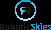 logo_small_0001s_0003_Robotic-Skies-logo