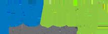 logo_small_0001s_0006_PVMG