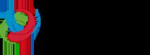 logo_small_0001s_0008_ipro_logo_4c-wow2221